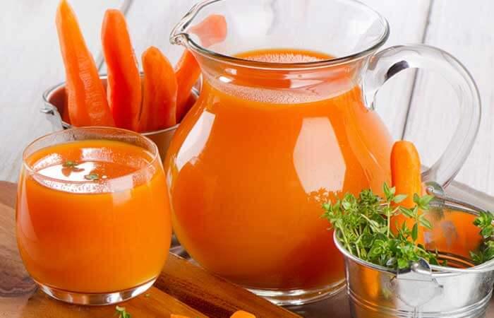 jus untuk cara merawat gout jus untuk merawat gout