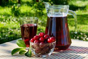 Resepi Jus Untuk Merawat Gout Secara Tradisional Dan Semulajadi