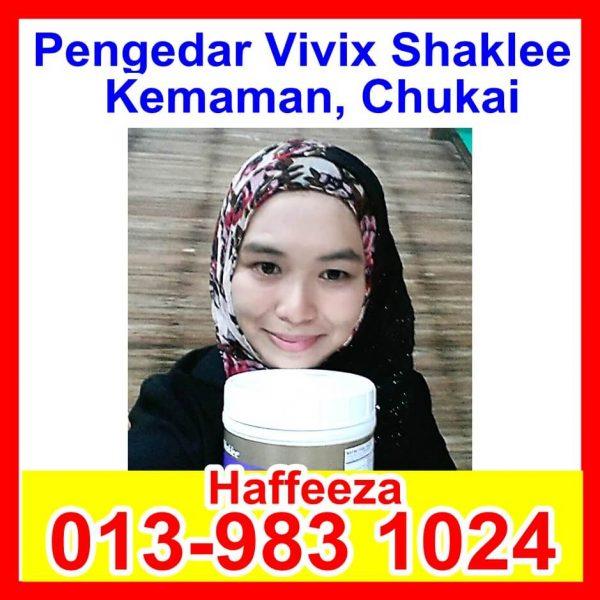 Pengedar Shaklee Kemaman, Pengedar Vivix Shaklee, Pengedar Shaklee Kijal, Pengedar Shaklee Chukai, Pengedar Shaklee Kemasik, Pengedar Shaklee Kerteh (1)