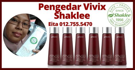 Pengedar Shaklee Pontian Johor, Stokis Shaklee Pontian Johor, Agen Shaklee Pontian Johor, Ejen Shaklee Pontian Johor, Kedai Shaklee,
