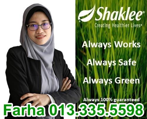 Pengedar Shaklee Shah Alam Set Bersalin Shaklee Harga Set Bersalin Shaklee Pengedar Vivix Shaklee 0133355598 beli set bersalin shaklee