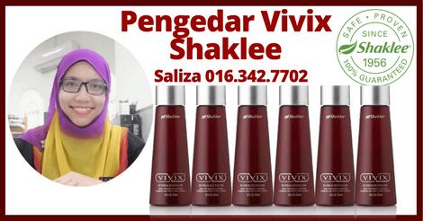 Pengedar Vivix Shaklee Kapar, Pengedar Shaklee Meru, Pengedar Shaklee Klang, Pengedar Shaklee Setia Alam Saliza
