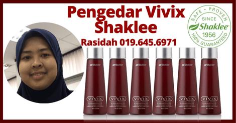 Pengedar Vivix Shaklee, Pengedar Shaklee Ampang, Pengedar Shaklee Batu Caves, Pengedar Shaklee Bandar Tasik Puteri, Pengedar Shaklee KL,