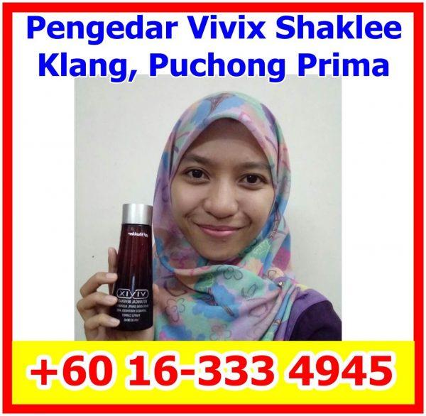 Pengedar Vivix Shaklee, Pengedar Shaklee Klang, Pengedar Shaklee Shah Alam, Pengedar Shaklee Puchong Prima, Pengedar Shaklee Ipoh, Pengedar Shaklee Kuala Kurau