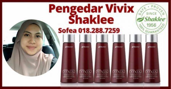 Pengedar Vivix Shaklee Segambut, Pengedar Vivix Shaklee Mont Kiara , Pengedar Shaklee Kuala Lumpur, Pengedar Shaklee Segambut, Pengedar Shaklee Mont Kiara 2
