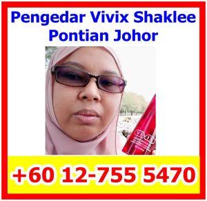 Pengedar Vivix Shaklee, Pengedar Shaklee Pontian Johor, Stokis Shaklee Pontian Johor, Agen Shaklee Pontian Johor, Ejen Shaklee Pontian Johor, Kedai Shaklee, Pengedar Vivix Pontian Johor (1)