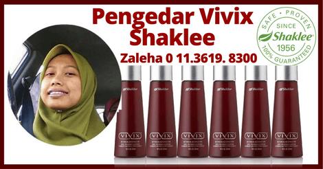 Pengedar Vivix Shaklee Semanggol, Shaklee Kamunting, Pengedar Shaklee Parit Buntar, Pengedar Shaklee Taiping