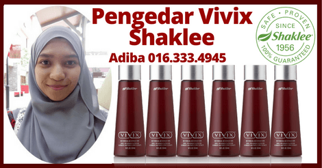 Pengedar Vivix Shaklee Shah Alam, Pengedar Shaklee Shah Alam, Pengedar Shaklee Klang, Pengedar Shaklee Puchong