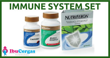Ubat Tonsil Vitamin Untuk Tonsil Vitamin Untuk Kuatkan Immune Sistem Vitamin Untuk Immune Sistem