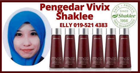 Pengedar Vivix Shaklee Ipoh Perak, Pengedar Shaklee Ipoh Perak, Pengedar Shaklee Perak