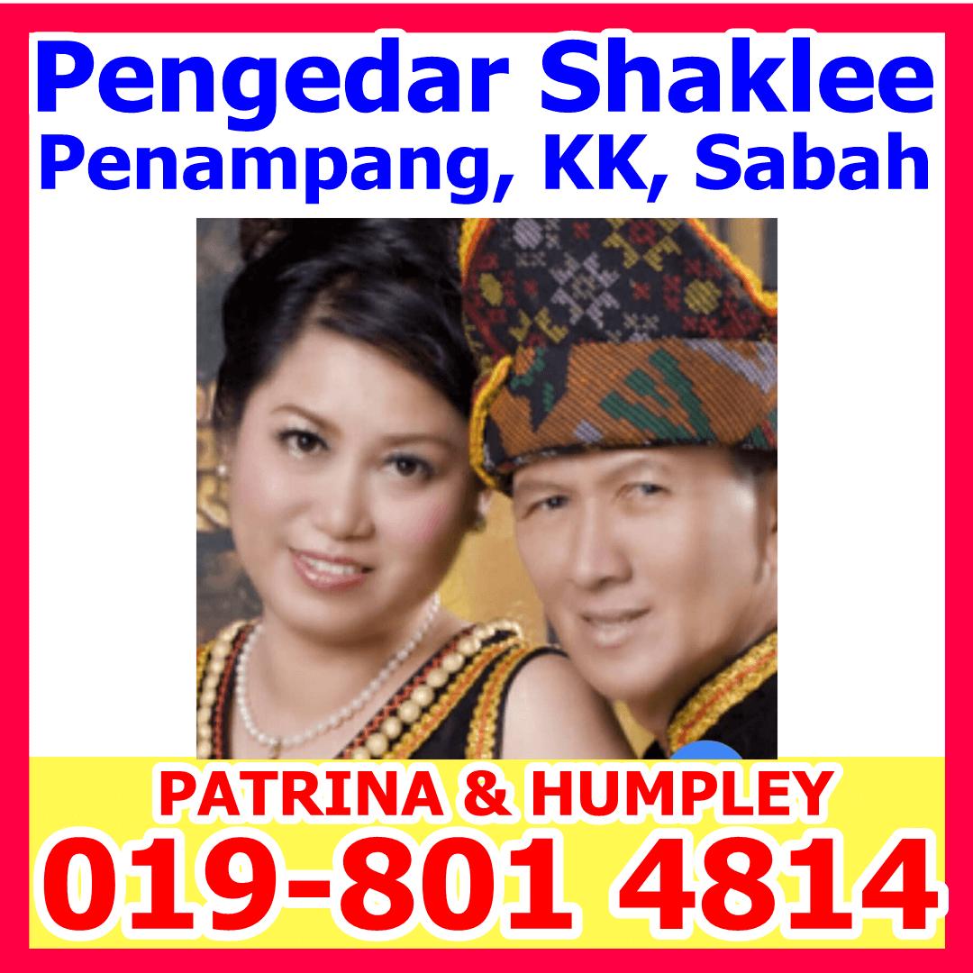 Pengedar Shaklee Penampang Sabah, Pengedar Shaklee Kota Kinabalu Sabah, Pengedar Shaklee COD Kinabalu Sabah, Agen Shaklee Kota Kinabalu, Penampang