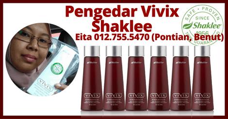 Pengedar Shaklee, Stokis Shaklee, Agen Shaklee, Ejen Shaklee, Kedai Shaklee, Shaklee COD, Pengedar Vivix Shaklee, Agen Vivix Shaklee, Stokis Vivix Shaklee, Ejen Vivix Shaklee, Beli Vivix Shaklee,Macam Mana Nak Beli VIvix Shaklee, Harga Vivix Shaklee, Cara Beli Vivix Shaklee