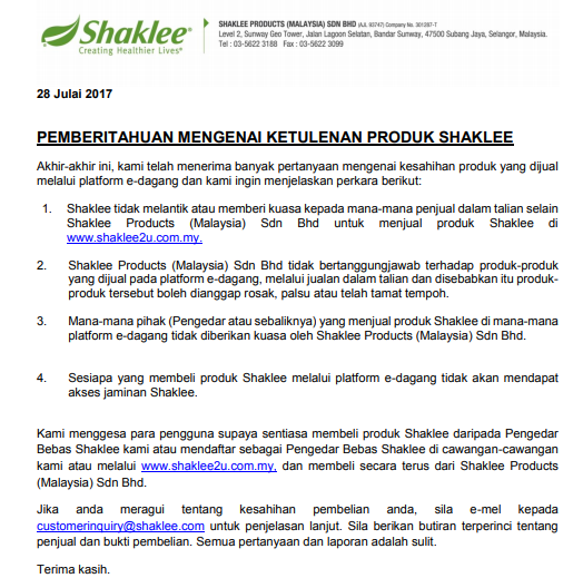 Beli Shaklee Di Lazada, Beli Produk Shaklee Di Lazada, Shaklee Lazada, Lazada Shaklee Esp, Lazada Shaklee Vita C, Lazada Shaklee Vitamin C, Lazada Shaklee Vivix, Lazada Shaklee Vita Lea, Shaklee Di Lazada, Shaklee Carotomax Lazada, Ostematrix Shaklee Lazada, Shaklee Lecithin Lazada, Nutriwhite Shaklee Lazada, Shaklee Lazada Malaysia, Shaklee At Lazada, Shaklee Alfalfa Lazada, Alfalfa Shaklee Lazada, B Complex Shaklee Lazada, Vitamin B Complex Shaklee Lazada, Shaklee Vitamin C Lazada, Shaklee Zinc Complex Lazada, Shaklee Gla Complex Lazada, Shaklee Herbal Blend Cream Lazada, Collagen Shaklee Lazada, Vitamin C Shaklee Lazada, Vita C Shaklee Lazada, Vit C Shaklee Lazada, Beli Shaklee Di Lazada, Produk Shaklee Di Lazada, Harga Shaklee Di Lazada, Vivix Shaklee Di Lazada, Beli Produk Shaklee Di Lazada, Shaklee Vitamin E Lazada, Vitamin E Shaklee Lazada, Shaklee Omega Guard Lazada, Gla Shaklee Lazada, Lazada Produk Shaklee, Shaklee Vivix Lazada, Lazada Vitamin Shaklee, Vivix Shaklee Lazada, Harga Vivix Shaklee Lazada, Vivix Shaklee Di Lazada, Shaklee Fake, Esp Shaklee Fake, Vitamin C Shaklee Fake, Shaklee Ori Vs Fake, Shaklee Original Vs Fake,
