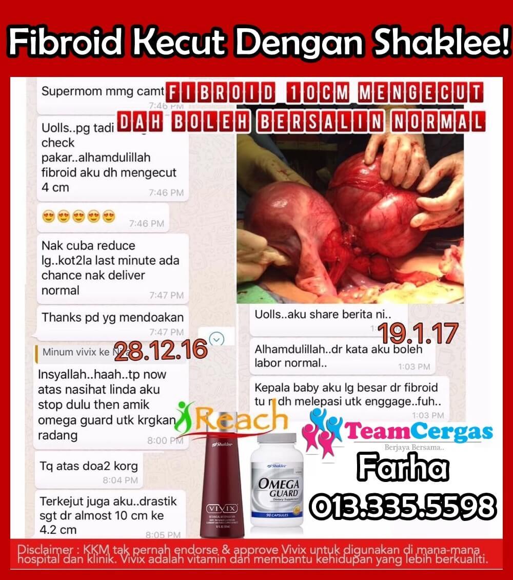 Testimoni Vivix Shaklee Untuk Fibroid, Harga Set Fibroid Shaklee, Set Shaklee Fibroid, Set Kecutkan Fibroid Shaklee, Kecutkan Fibroid, Kecutkan Fibroid Semasa Hamil, Kecutkan Fibroid Secara Semulajadi, Kecutkan Fibroid Ketika Hamil, Makanan Kecutkan Fibroid, Ubat Kecutkan Fibroid, Herba Kecutkan Fibroid, Doa Kecutkan Fibroid, Cara Kecutkan Fibroid Secara Semulajadi, Set Kecutkan Fibroid Shaklee, Habbatussauda Kecutkan Fibroid, Buah Kecutkan Fibroid, Cara Kecutkan Fibroid, Cara Kecutkan Fibroid Semasa Hamil, Cara Kecutkan Fibroid Ketika Hamil, Kecutkan Fibroid Dengan Cepat, Cara Kecutkan Fibroid Semasa Mengandung, Cara Kecutkan Fibroid Semula Jadi, Kecutkan Cyst Dan Fibroid, Jamu Kecutkan Fibroid, Kunyit Kecutkan Fibroid, Manjakani Kecutkan Fibroid, Madu Kecutkan Fibroid, Maharani Kecutkan Fibroid, Minuman Kecutkan Fibroid, Nak Kecutkan Fibroid, Petua Kecutkan Fibroid, Produk Kecutkan Fibroid, Kecutkan Fibroid Tanpa Pembedahan, Peria Kecutkan Fibroid, Pengalaman Kecutkan Fibroid, Rawatan Kecutkan Fibroid, Shaklee Kecutkan Fibroid, Tips Kecutkan Fibroid, Untuk Kecutkan Fibroid, Vivix Kecutkan Fibroid, Vitamin Kecutkan Fibroid, Set Kecutkan Fibroid Shaklee, Shaklee Kecutkan Fibroid, Shaklee Untuk Kecutkan Fibroid,
