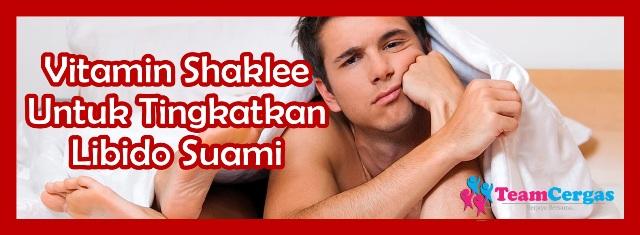 Tingkatkan Libido Lelaki, Tingkatkan Libido Suami, Tambah Sperma, Tambah Sperma Lelaki, Tambah Sperma Suami, Cara Tambah Sperma, Makanan Tambah Sperma, Ubat Tambah Sperma, Makanan Tambah Sperma Lelaki, Vitamin Tambah Sperma, Pil Tambah Sperma, Petua Tambah Sperma, Ubat Tambah Sperma Di Farmasi, Cara Tambah Sperma Alami, Obat Tambah Sperma Alami, Cara Tambah Air Sperma, Buah Tambah Sperma, Tips Agar Sperma Tambah Banyak, Sperma Tambah Banyak, Cara Sperma Tambah Banyak, Agar Sperma Tambah Banyak, Supaya Sperma Tambah Banyak, Cara Agar Sperma Tambah Banyak, Cara Membuat Sperma Tambah Banyak, Cara Supaya Sperma Tambah Banyak, Biar Tambah Sperma, Cara Tambah Sperma Pria, Herbal Tambah Sperma, Tambah Jumlah Sperma, Jamu Tambah Sperma, Jus Penambah Sperma, Tambah Kualiti Sperma, Tambah Kuantiti Sperma, Ubat Tambah Kualiti Sperma, Cara Membuat Sperma Tambah Kental, Cara Tambah Kualitas Sperma, Cara Tambah Sperma Lelaki, Makanan Untuk Tambah Sperma Lelaki, Minuman Tambah Sperma, Makan Penambah Sperma, Ubat Tambah Sperma, Produk Tambah Sperma, Ramuan Tambah Sperma, Supplement Tambah Sperma, Suplemen Tambah Sperma, Sayuran Tambah Sperma, Shaklee Tambah Sperma, Tips Tambah Sperma, Tip Tambah Sperma, Urutan Tambah Sperma, Untuk Tambah Sperma, Tambah Kuantiti Sperma, Kualiti Sperma Yang Baik, Cek Kualiti Sperma, Kualiti Dan Kuantiti Sperma, Meningkatkan Kualiti Sperma, Menjaga Kualiti Sperma, Menambah Kualiti Sperma, Perbaiki Kualiti Sperma, Tingkatkan Kualiti Sperma, Tambah Kualiti Sperma, Tingkat Kualiti Sperma,