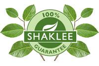 Pengedar Shaklee Shah Alam | Pengedar Vivix Shaklee Shah Alam